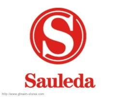 سوليدا - Sauleda  S.A.