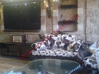 Sample Furniture Upholstery - صور تنجيد مفروشات
